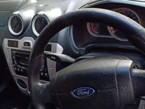 Ford Figo Titatinium Blu 1.5L TDCi, 2011, Diesel MT in Jaipur