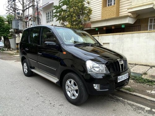 2009 Mahindra Xylo E8 ABS MT for sale in Bangalore
