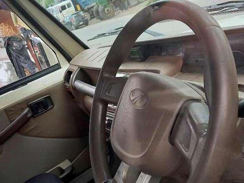 Mahindra Bolero SLX 2013 MT for sale in Saharanpur