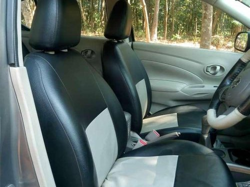 Nissan Sunny XL D 2012 MT for sale in Muvattupuzha