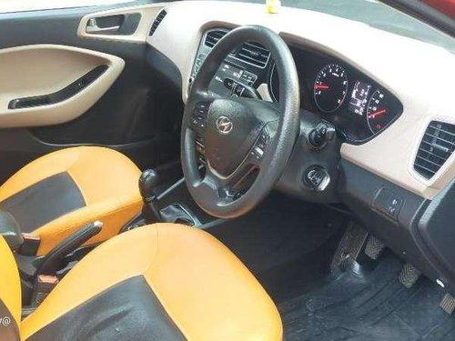 Hyundai Elite i20 2018 MT for sale in Visakhapatnam