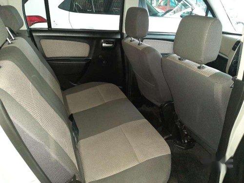 Used 2016 Maruti Suzuki Wagon R LXI MT for sale in Kochi