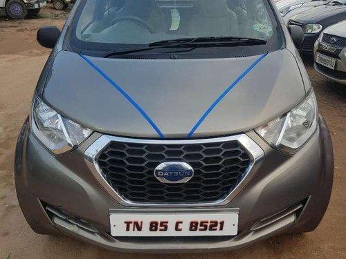 Datsun Redi Go Redi-Go T, 2016, Petrol MT in Madurai