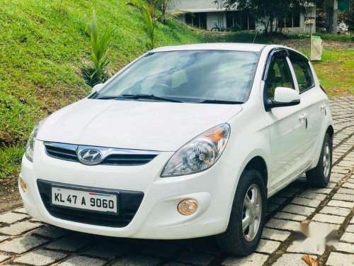 Used Hyundai i20 Asta 1.2 2010 MT for sale in Palai