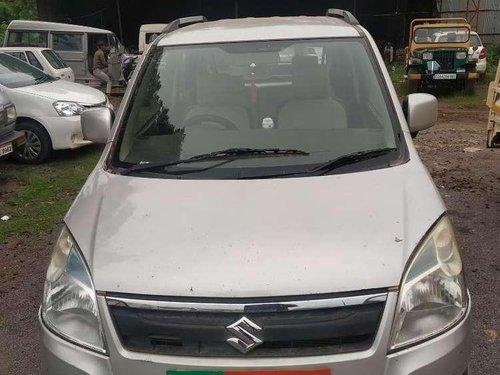 2014 Maruti Suzuki Wagon R VXI MT for sale in Raipur