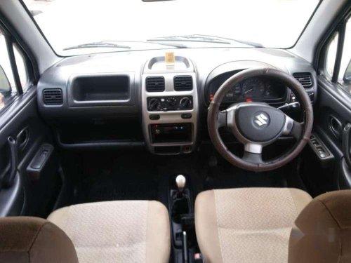 Maruti Suzuki Wagon R VXI 2009 MT for sale in Greater Noida