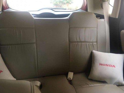 Honda Jazz VX 2018 MT for sale in Vadodara