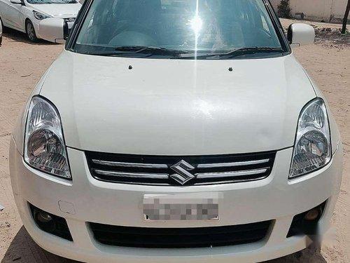 Maruti Suzuki Swift Dzire VDI, 2009, Diesel MT for sale in Jodhpur