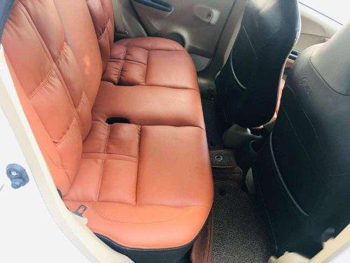 Used 2017 Honda Brio MT for sale in Surat
