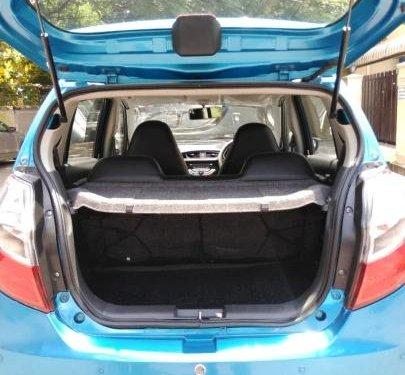 2015 Maruti Alto K10 VXI AMT AT for sale in Coimbatore