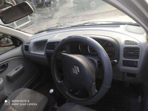Maruti Suzuki Alto K10 VXi, 2012, Petrol MT for sale in Madurai