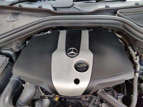 Mercedes-Benz Gle 250 D, 2016, Diesel AT for sale in Noida