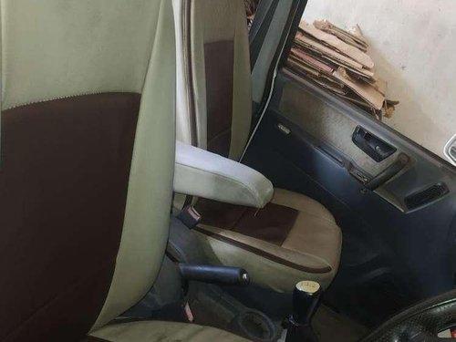 Tata Safari 4x2 GX DICOR 2.2 VTT, 2008, Diesel MT in Madurai