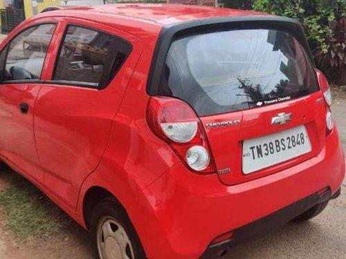 Chevrolet Beat LS Diesel, 2013, Diesel MT for sale in Ramanathapuram