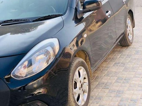 Renault Scala RxL 2013 MT for sale in Ghaziabad