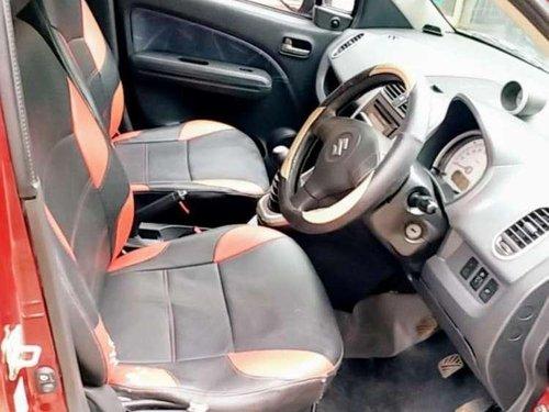 Maruti Suzuki Ritz 2013 MT for sale in Mysore