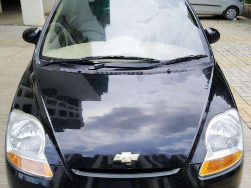 Used 2010 Chevrolet Spark 1.0 MT for sale in Chinchwad-16