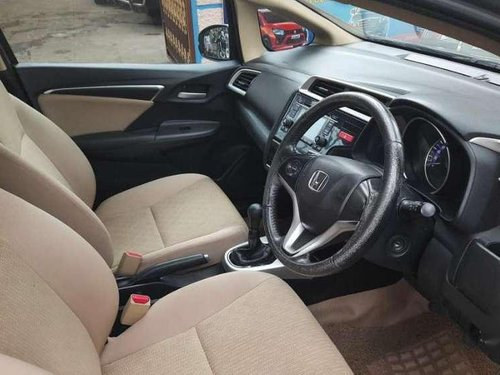 Used 2016 Honda Jazz V MT for sale in Coimbatore