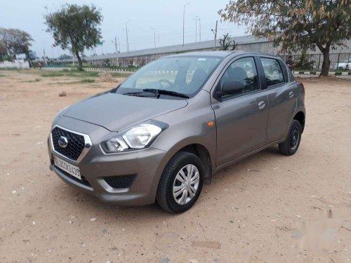 2015 Datsun GO T MT for sale in Gurgaon