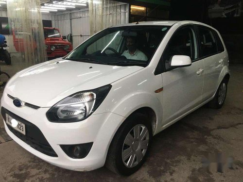 Ford Figo 2011 MT for sale in Kozhikode