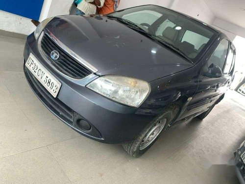 2009 Tata Indigo TDI MT for sale in Sitapur