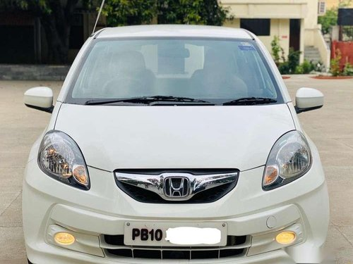 Honda Brio 2011 MT for sale in Bathinda