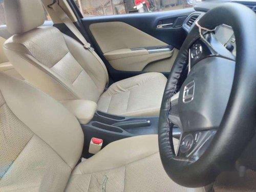 Honda City 2015 MT for sale in Jaipur
