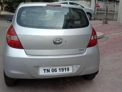 Hyundai i20 Magna 1.2 2009 MT for sale in Chennai