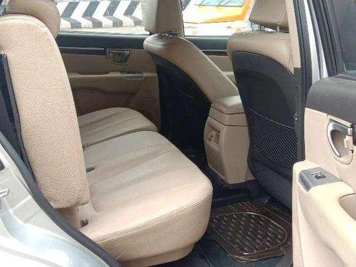 2011 Hyundai Santa Fe MT for sale in Chennai