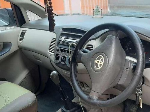 2009 Toyota Innova MT for sale in Dhanbad