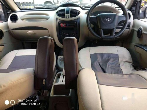 Mahindra Xylo H4 ABS BS IV, 2016, Diesel MT in Thane