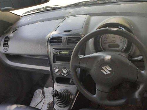 Used 2010 Maruti Suzuki Ritz MT for sale in Thiruvananthapuram