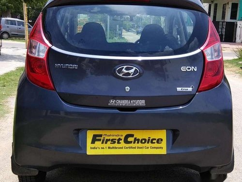 Used 2016 Hyundai Eon MT for sale in Jaipur