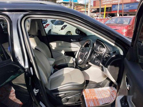 2018 Jeep Compass 2.0 Limited AT for sale in Kochi