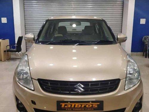 Used 2014 Maruti Suzuki Swift Dzire MT for sale in Jamshedpur