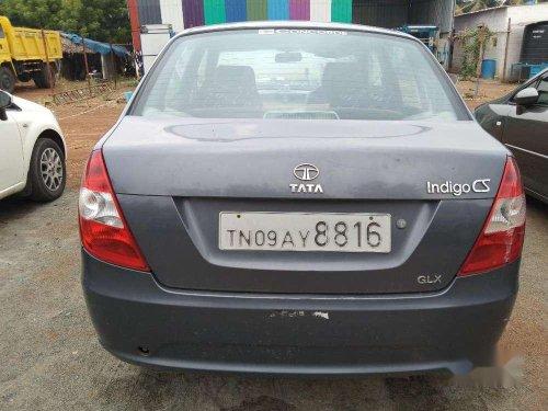 Used 2008 Tata Indigo CS MT for sale in Tiruppur