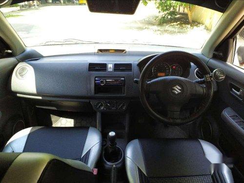 Used 2008 Maruti Suzuki Swift MT for sale in Chennai