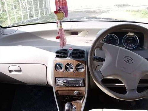 2012 Tata Indica eV2 MT for sale in Raipur