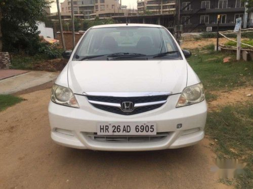 2006 Honda City ZX EXi MT for sale in Gurgaon