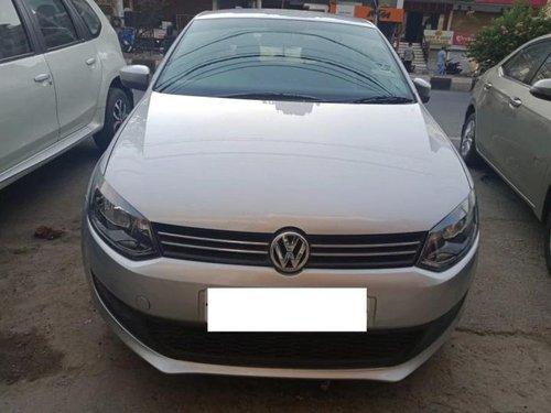 Skoda Superb 2012 MT for sale in New Delhi
