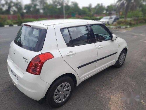 Used 2010 Maruti Suzuki Swift LXI MT for sale in Jaipur