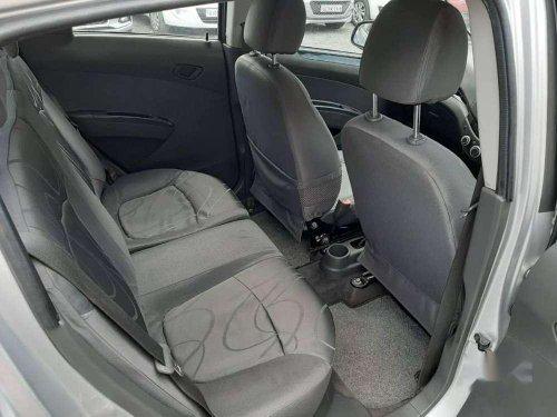 2011 Chevrolet Beat Diesel MT for sale in Surat