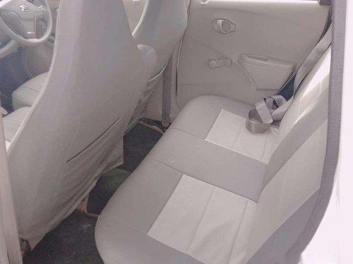 Datsun GO Plus T 2015 MT for sale in Surat