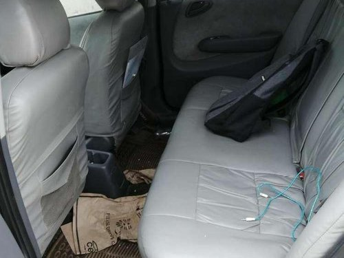 Honda City Zx ZX GXi, 2007, Petrol MT for sale in Lucknow
