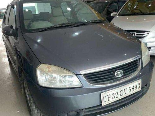 2009 Tata Indigo CS MT for sale in Faizabad