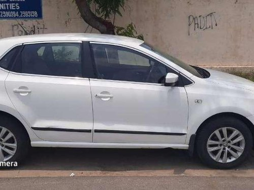 2013 Volkswagen Polo MT for sale in Jaipur-8