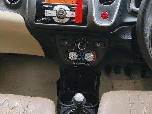 Honda Mobilio S i-DTEC 2015 MT for sale in Visakhapatnam