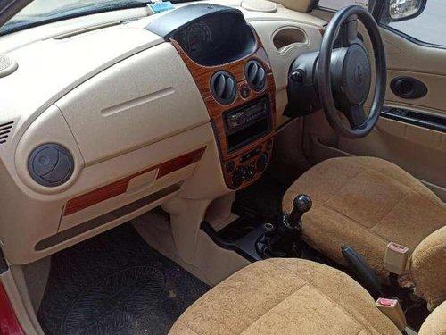 2011 Chevrolet Spark 1.0 MT for sale in Borsad