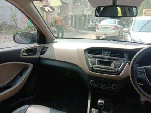 Used 2016 Hyundai i20 MT for sale in Noida