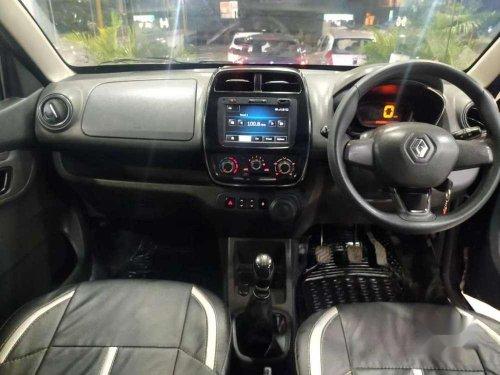 2016 Renault Kwid RXT MT for sale in Jamshedpur